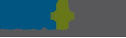 Múltiplo Logo